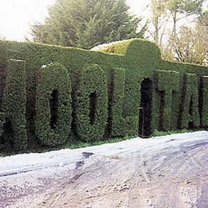 Hotellbilder: Mooltan House, Hepburn Springs