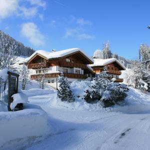 Hotelbilder: Gasthof Schöntal, Werfenweng