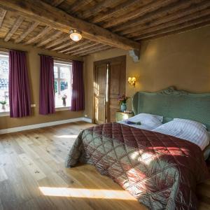 Фотографии отеля: Guest House La Mairie, Teuven