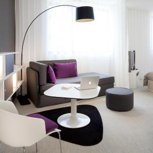 Hotel Pictures: Novotel Suites Paris Issy Les Moulineaux, Issy-les-Moulineaux