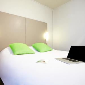Hotel Pictures: Campanile Villejuif, Villejuif