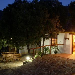 Hotel Pictures: Cortijos El Encinar, Torres