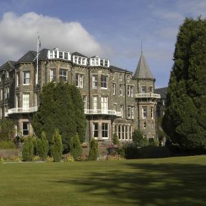 Fotos do Hotel: Keswick Country House Hotel, Keswick