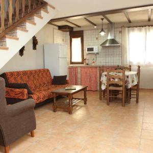 Hotel Pictures: Apartamento La Cereza Del Jerte, Navaconcejo