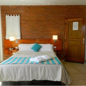 Hotellikuvia: Alpina Apart, Valeria del Mar