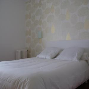 Hotel Pictures: Hôtel d'Arvor, Lorient