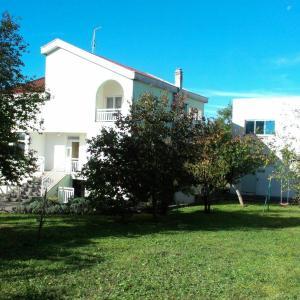 ホテル写真: Guesthouse Vionica, メジュゴリエ