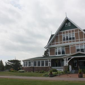 Hotel Pictures: Dalvay by the Sea, Stanhope
