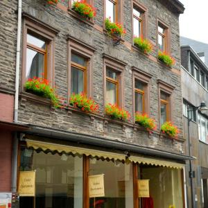 Hotel Pictures: Traben Apartments 'TenVIK', Traben-Trarbach