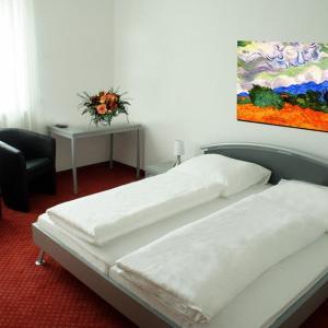 Hotelbilleder: Hotel More, Feucht