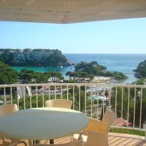 Hotel Pictures: Menorca Bonavista, Cala Galdana