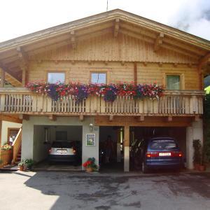 Hotellbilder: Hanselishof, Matrei in Osttirol