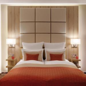 Hotel Pictures: Hotel Wegner, Hannover