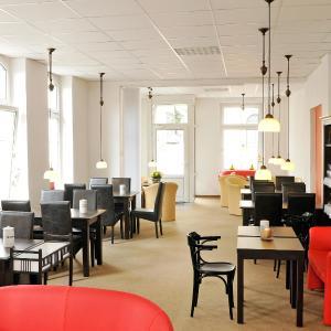 Hotelbilleder: Pension Müllers Alte Backstube, Reichenbach im Vogtland