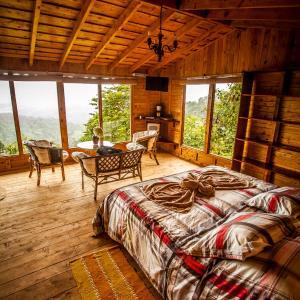 Hotelfoto's: Paraíso Quetzal Lodge, Tres de Junio