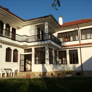 Hotellikuvia: Hotel Perenika, Shipka