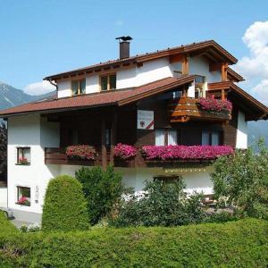 Hotellbilder: Haus Müller, Reutte
