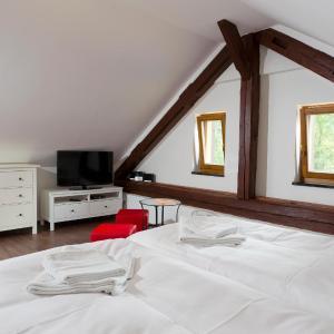 Hotel Pictures: Havířská bouda, Kutná Hora