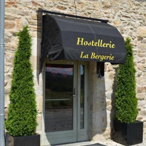 Hotel Pictures: Hostellerie La Bergerie, Oradour-sur-Vayres