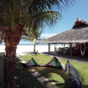 Hotel Pictures: Vila Prea Beach Cabanas, Prea