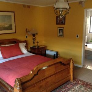 Hotel Pictures: Hotel Sweet Dreams, Constitución