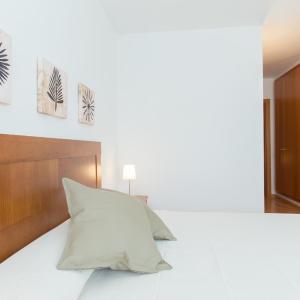 Φωτογραφίες: Sweet Apartments, Sant Pere de Ribes