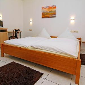 Hotel Pictures: Zewener Hof - Garni, Trier
