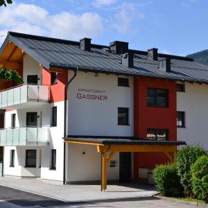 Photos de l'hôtel: Appartement Gassner, Bad Hofgastein