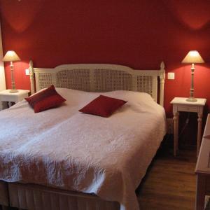 Fotos del hotel: Hostellerie De La Poste, Hamoir