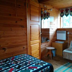 Hotel Pictures: Savi Tourism Farm, Hurmi