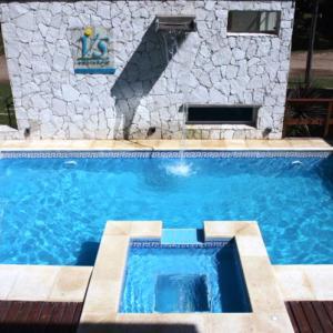 Photos de l'hôtel: Valeria Soho 1, Valeria del Mar