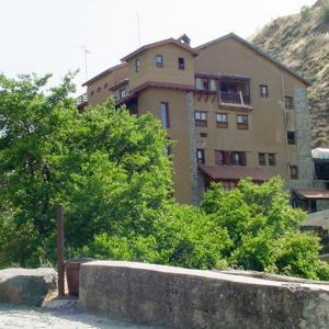 Hotel Pictures: The Mill Hotel, Kakopetria