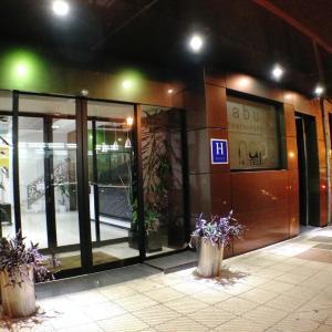 Hotel Pictures: Nap Hotel Oviedo, Oviedo