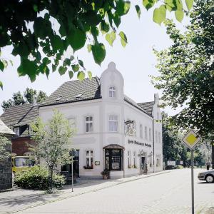 Hotel Pictures: Hotel Eichenhof, Klein Reken
