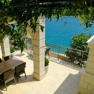 Photos de l'hôtel: Guest House Villa Maslina Neum, Neum