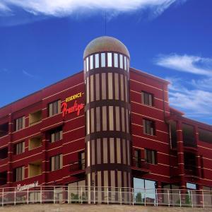 Φωτογραφίες: Prestige Hotel, Belene