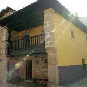 Φωτογραφίες: Casa Rural Moradiellos, Arenas de Cabrales
