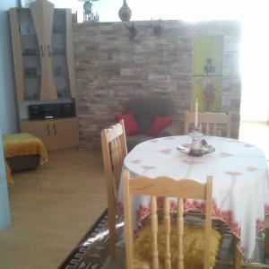 Fotografie hotelů: Rila Apartment, Samokov