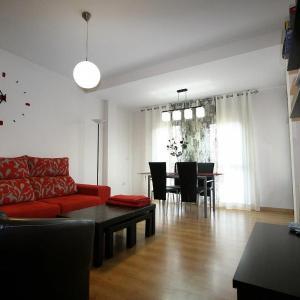 Hotel Pictures: Apartamento Natura, Merida