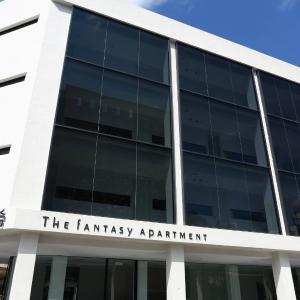 Фотографии отеля: The Fantasy Apartment, Хуалянь