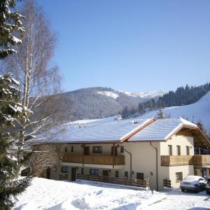 Hotelfoto's: Appartement Bel Monte, Bad Kleinkirchheim