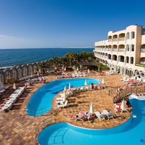 Hotel Pictures: Hotel San Agustin Beach Club, San Agustin