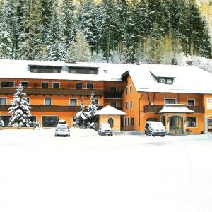 酒店图片: Hotel Twengerhof, 特温