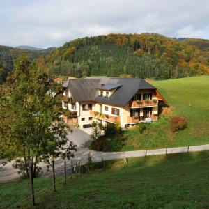Fotos del hotel: Gasthaus - Gästehaus Schusterbauer, Rein