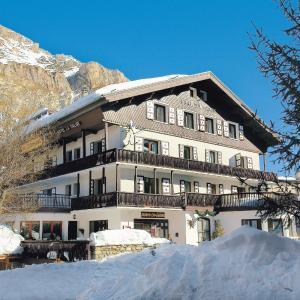 Hotel Pictures: La Galise, Val d'Isère