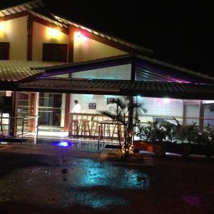 Hotel Pictures: Emoções Motel (Adult Only), Goiânia