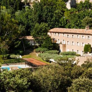 Hotel Pictures: Bastide Du Calalou, Moissac-Bellevue
