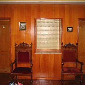 Hotel Pictures: Casa Rural El Patio, Almadén