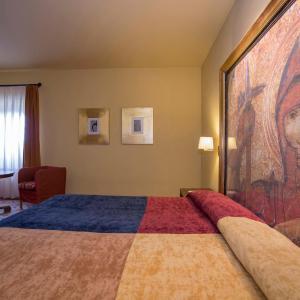 Hotel Pictures: Parador de Trujillo, Trujillo