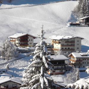 Hotellbilder: Hotel Sun Valley, Auffach